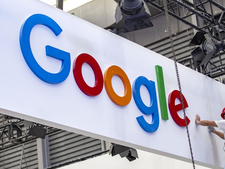 %%New York taps Google to make filing for unemployment a little easier%%